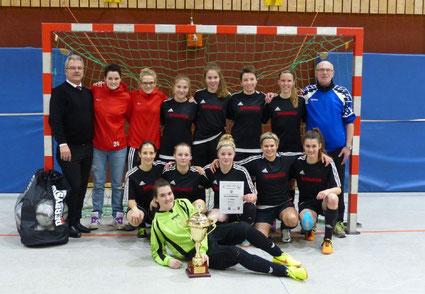 SV Neuenbrook/Rethwisch