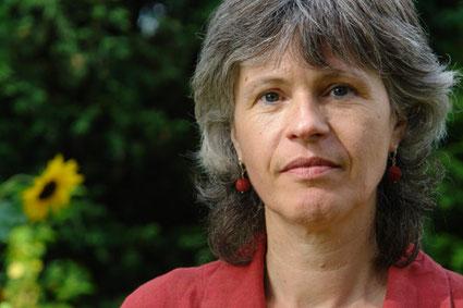 Elfriede Meier-Stier