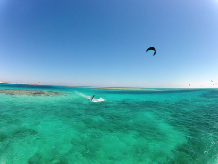 Kiteschule, Kitesurfen, Kite, Private Kiteschulung, Kiteschulung Privat, Kiteschulung Deutsch, Ägypten, Soma Bay, Rotes Meer, VDWS, IKO, Stehrevier, Windsicherheit, Windgarantie, North Kiteboarding, Slingshot, f-one, Core, WasserstartKiteschule,
