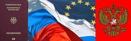 visa für russland, visa russland, russlandvisa, visum