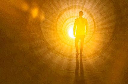 OMNITAK Rückführung Clearing Seelenrückholung