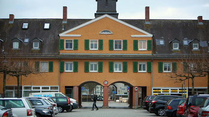 Milkica Romic Kommunalwahl Frankfurt 2016