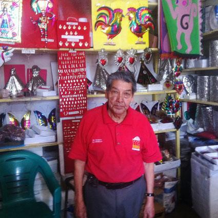 mexikanische-kunsthandwerker-fair-trade