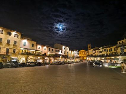 Wat te doen in de Chianti streek?