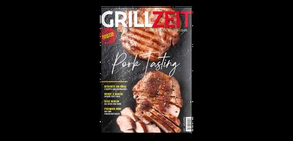 670 000 Auflage, stärkstes Themen Magazin im deutschsprachigen Raum