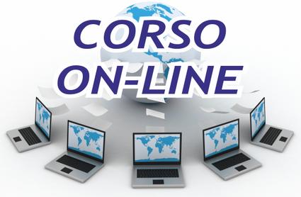 CORSO ONLINE FDKM