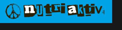 nutriaktiv logo
