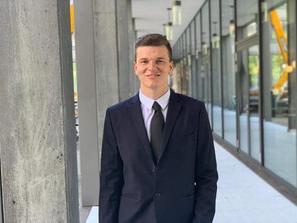 SEO Consultant Zurich