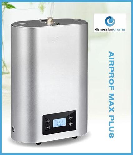 ambientadores-para-aire-acondicionado-por-conductos-conectables-sistema-aireacion