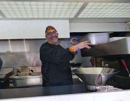 Liberty Saveurs Food truck Mâcon . Food truck Saône-et-Loire . Food truck Rhône  - Food truck Lyon- Food truck Crêches-sur-Saône. Food truck Bourg-en-Bresse. Food truck Belleville-sur-Saône. Food truck boeuf bourguignon et autres plats tradition