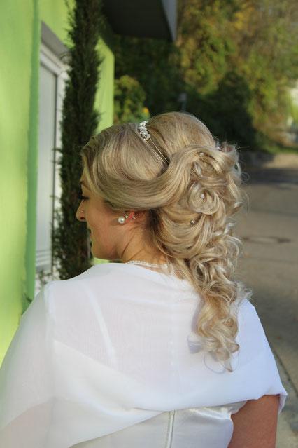Hairdesign by Winkler Rehling ihr Friseur