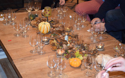 home-wine-tasting-Myriam-Fouasse-Robert-guided-wine-tours-tastings-Loire-Valley-vineyard-Vouvray-Touraine-Tours-Amboise-Rendez-Vous-dans-les-Vignes