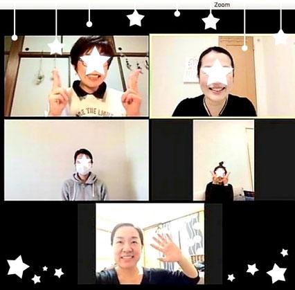 滋賀県甲賀市 ドライヘッドスパ 悟空のきもち ヘッドマッサージ 講座 リラクゼーション