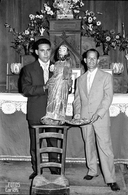 1958-El-Hospital-procesion1-Carlos-Diaz-Gallego-asfotosdocarlos.com
