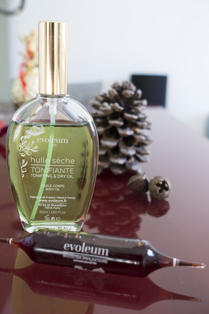 evoleum-la-beaute-integrative