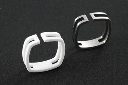 Bijoux - Impression 3D