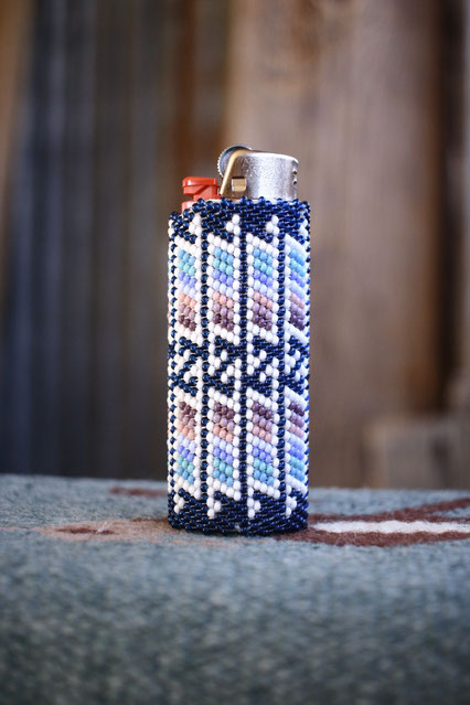 Lighter Case