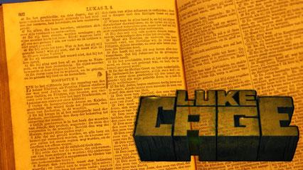 Luke Cage van Netflix, lees erover op dramaserie blog op www.studiolasogne.nl