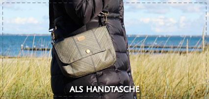 Julia Design Albertine Handtasche