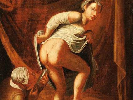Médecine Versailles clystère lavement