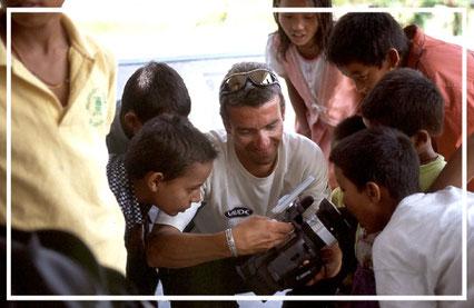 Spendenübergabe-Juergen-Sedlmayr-Nepal40