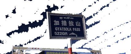 Tibet_Reisefotograf_Abenteurer_Jürgen_Sedlmayr_02