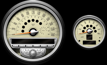 model-504R