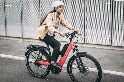 e-Bike Akku Tipps