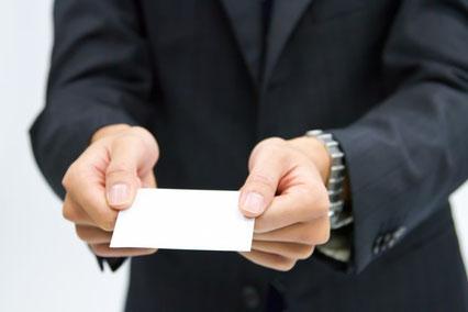大分県のSNSマーケティングコンサルが綴る希望職の変化