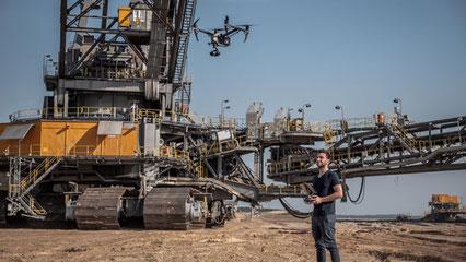 Immobilienaufnahmen Drohne Immobilienfotografie Luftaufnahmen Flightseeing Portfolio Immobilien