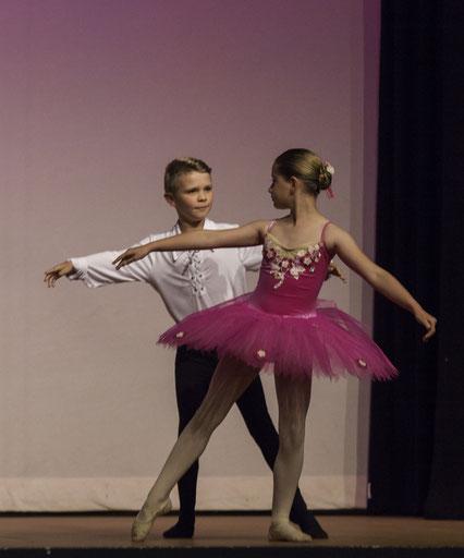 dance class toowoomba, dance costume toowoomba