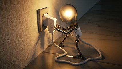 Solar Manager - Einbindung von Smart Plug