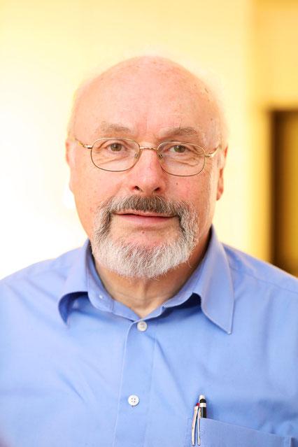 Dr. Seemann. Facharzt für Allgemeinmedizin. Zusatzbezeichnung Allergologie und Reisemedizin.