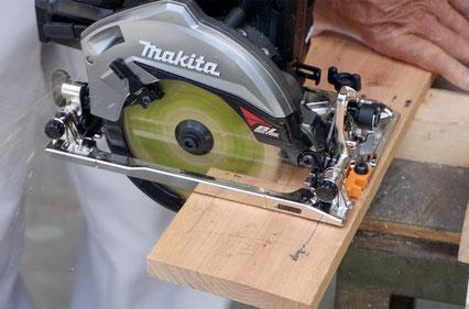 イメージ画像2「ダブル刃採用・日本製」