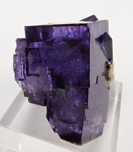 Yaoganxiang Fluorite