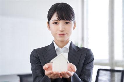 物件紹介イメージ