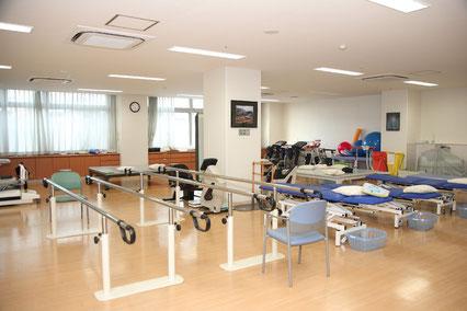 日本理学療法協会とは