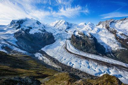 Luzern mit Pilatus, Bild: ©Switzerland Tourism