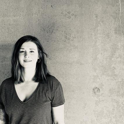 Ann-Julie Geske