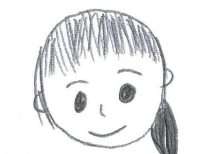 静岡市駿河区 勉強方法学習塾   過去問は、テストの傾向を知るうえで有用なものです。しかし、過去問をやれば、そのテストがしっかりできるようになるかのような誤解がはびこっているような気がします。間違っても万能薬ではありません。また、過去の傾向はいずれ外れるものであることも意識しておく必要があります。