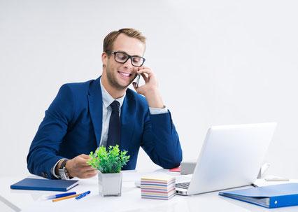 entretien téléphonique job - l'entretien téléphonique de recrutement - entretien téléphonique motivation - un entretien téléphonique - un premier entretien téléphonique  - entretien téléphonique ou physique - entretien téléphonique objectif