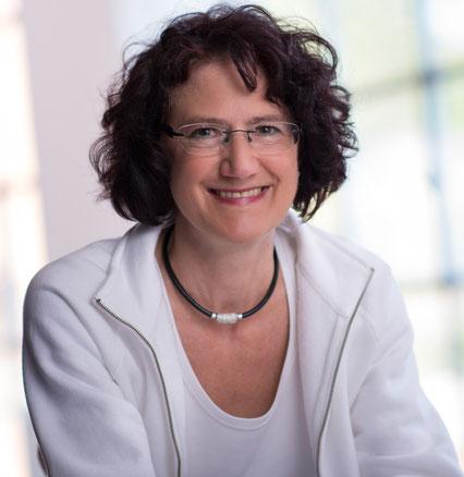 Meike Lutz Heilpraktiker Pleidelsheim Schmerztherapie Psychotherapie