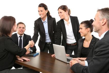 Stuur je CV en motivatie naar info@savefactory.nl