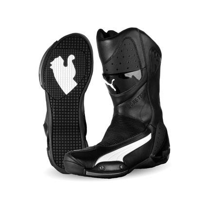 Puma Desmo V2 GTX CE Boots