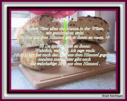 Verlinkt mit Anbau von Hirse. Kuskus, wird aus Hirse gemacht.