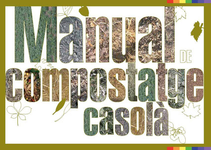 Manual compostatge