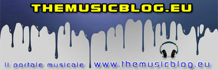 The Music Blog