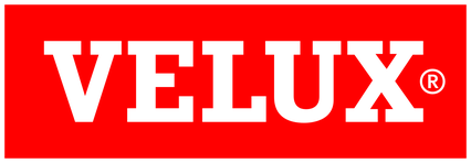 Logo Velux Dachfenster