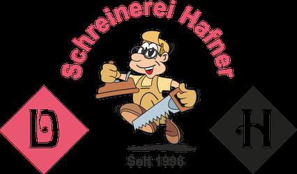 Schreinerei Solothurn