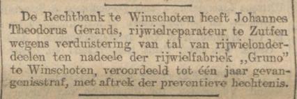 Algemeen Handelsblad 14-11-1903